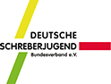 Deutsche Schreberjugend