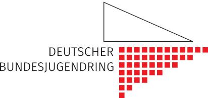 1. Digitaler DBJR Hauptausschuss 2021
