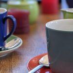 TIPP 22.03.20:  Sonntagsprogramm – Kaffekränzchen und Märchenstunde