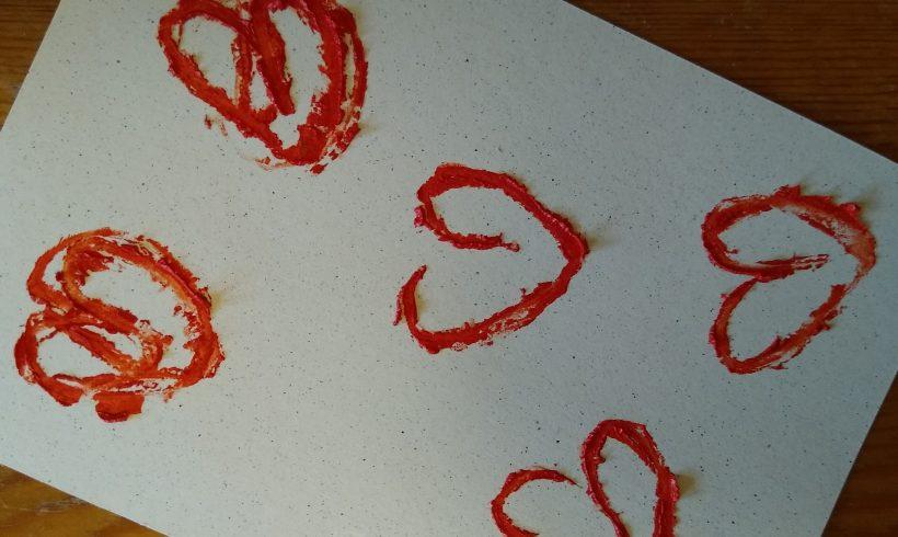 TIPP 05.05.2020: Ein Herz für Mamas