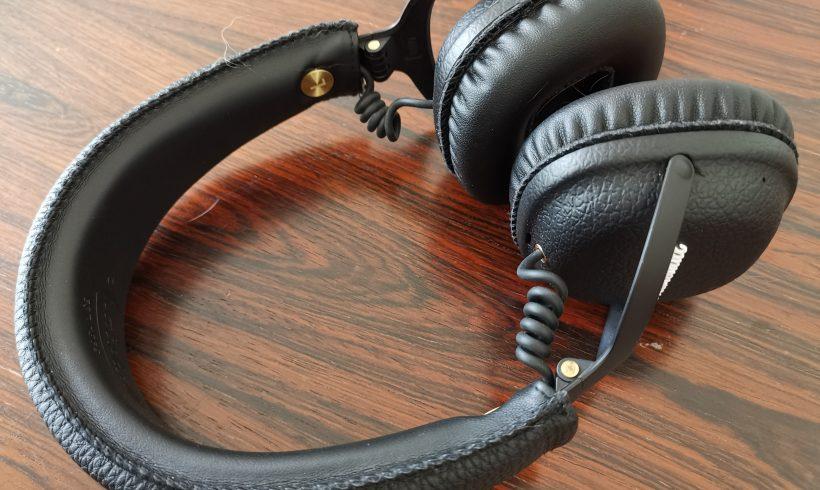 TIPP 21.05.2020: Heute gibt's was auf die Ohren…