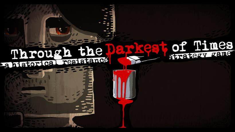 TIPP 14.05.2020: Through the Darkest of Times – Widerstand ist eben nicht zwecklos…